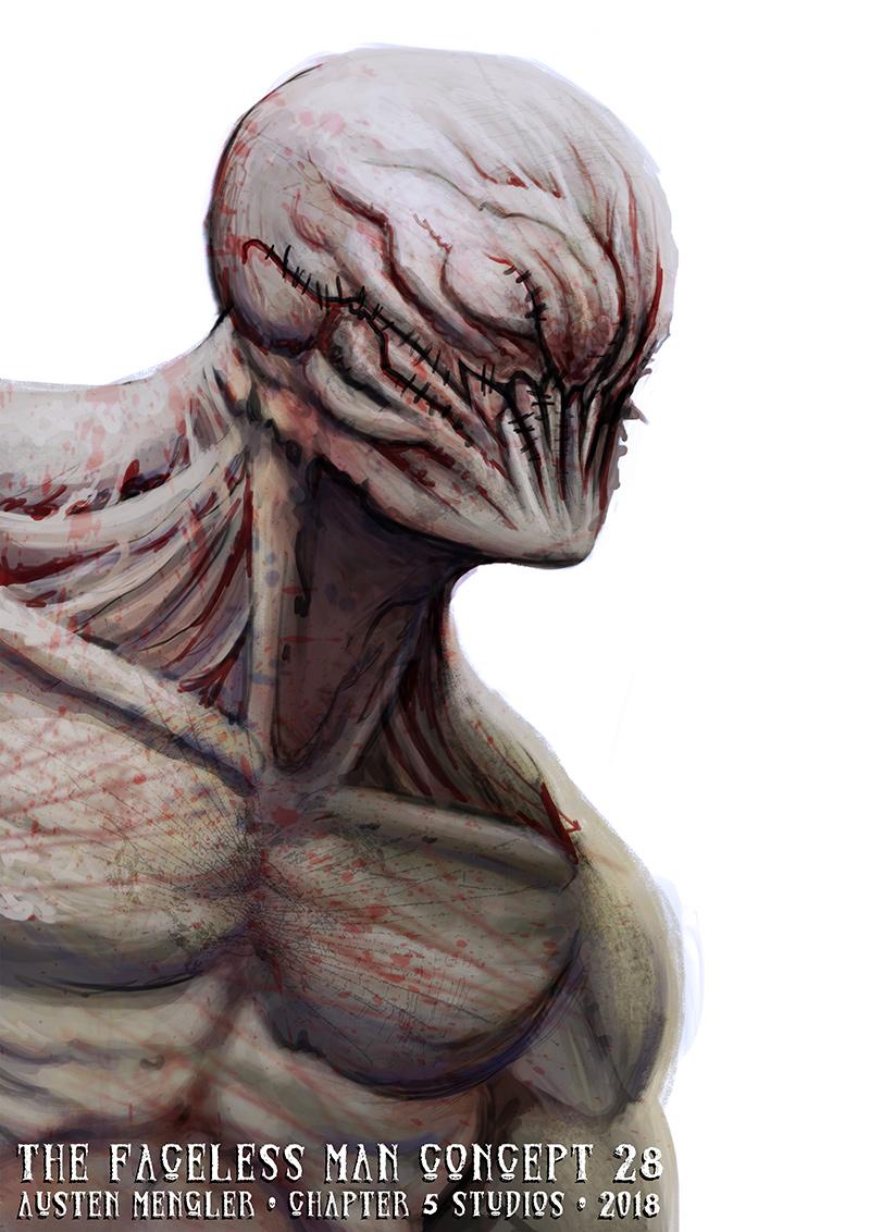 the_faceless_man___concept_28_by_austenmengler_dcd7te8.jpg