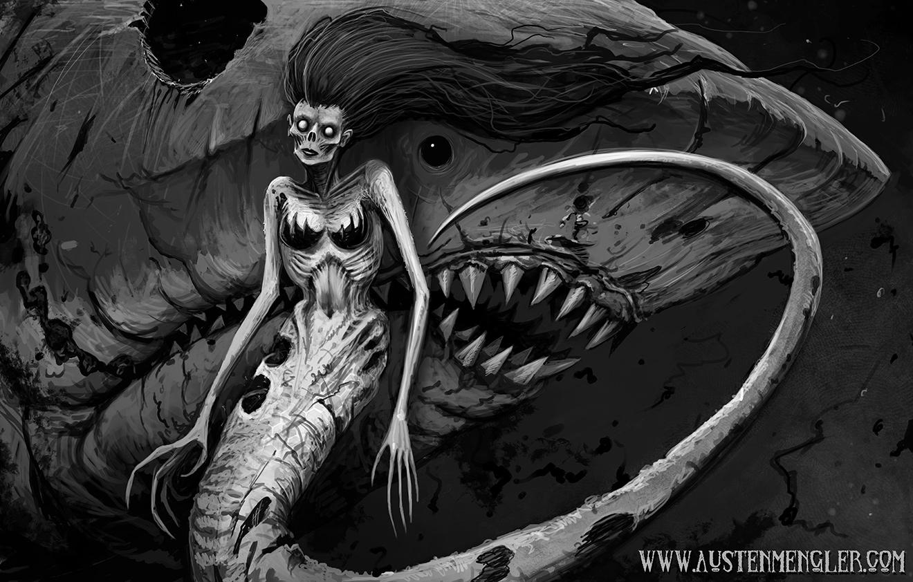 mermaid-web.jpg