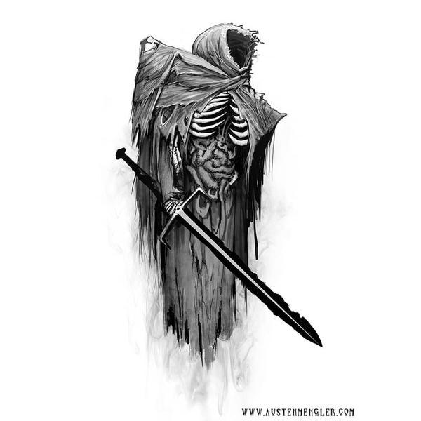 wraith_by_austenmengler_dczmgda-fullview.jpg