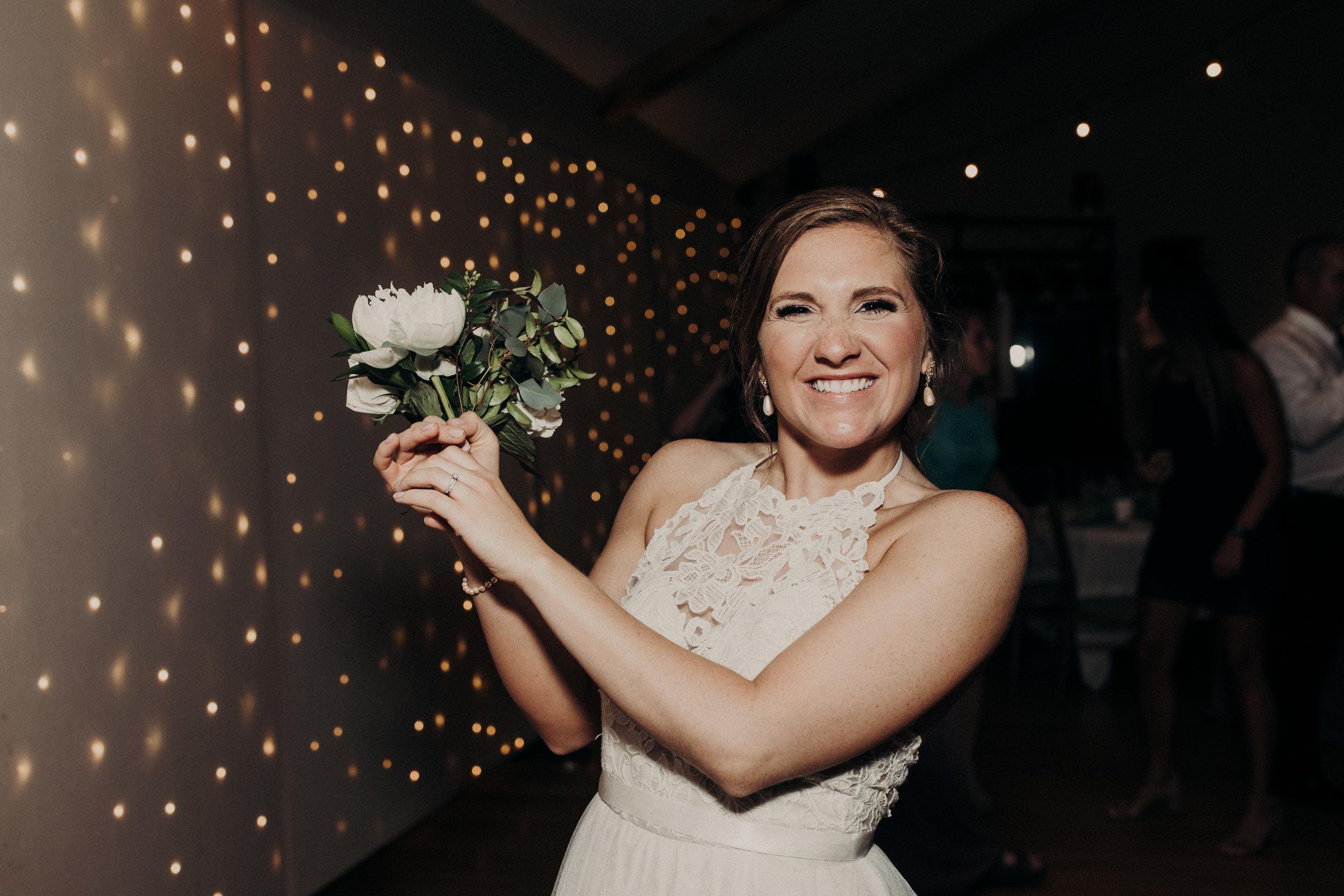 Madeline Mack Photography