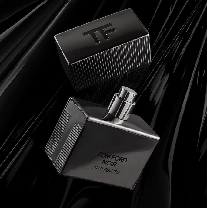 tom-ford-black.jpg