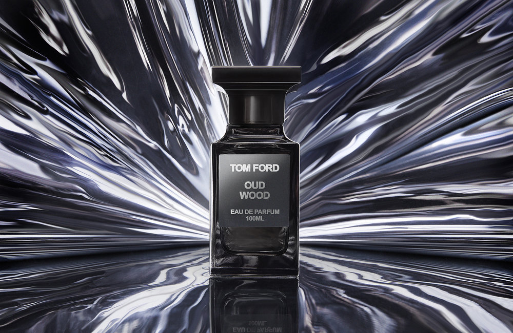 tom-ford-oud-wood-fragrance-photography-still-life-photographer-london-silver.jpg