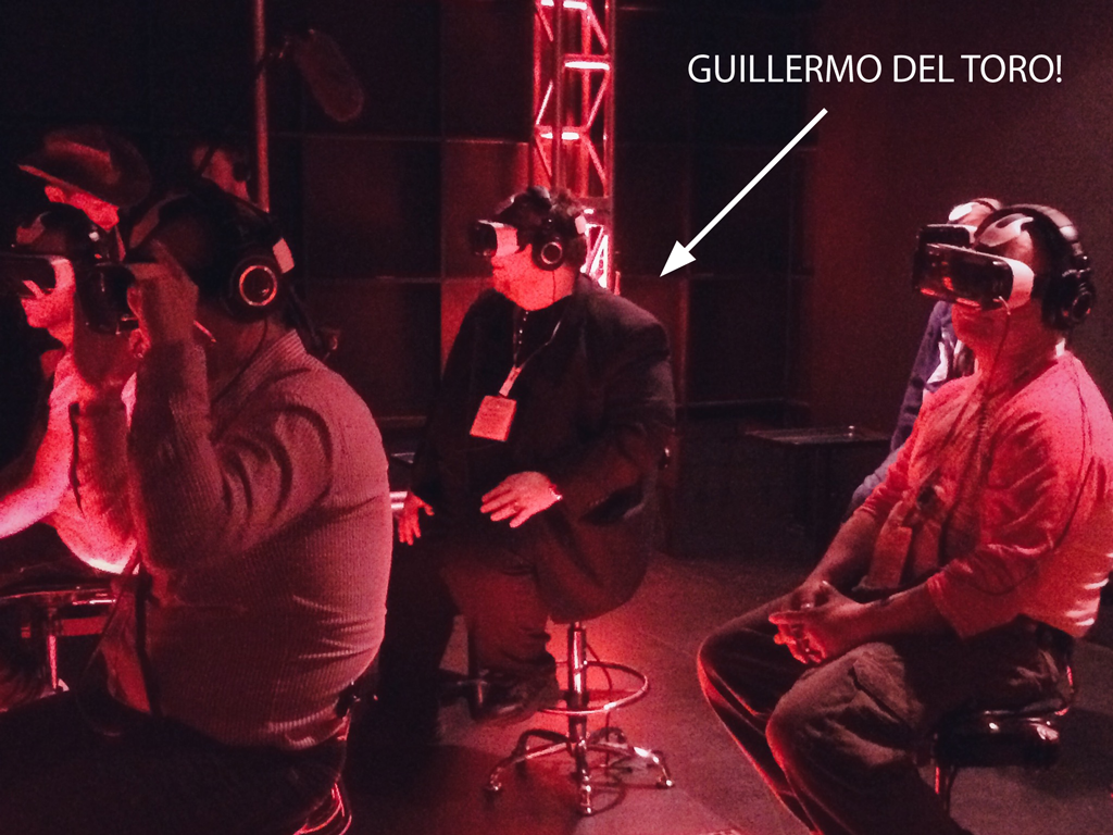 guillermo.png