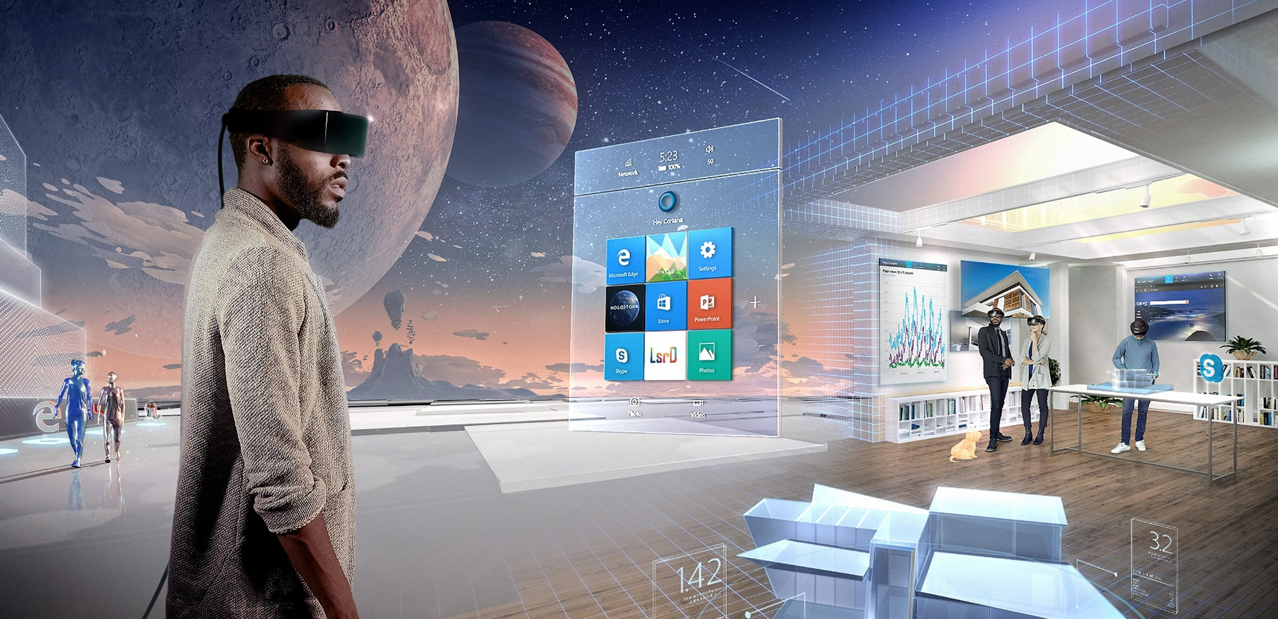 Windows-Holographic2.jpg