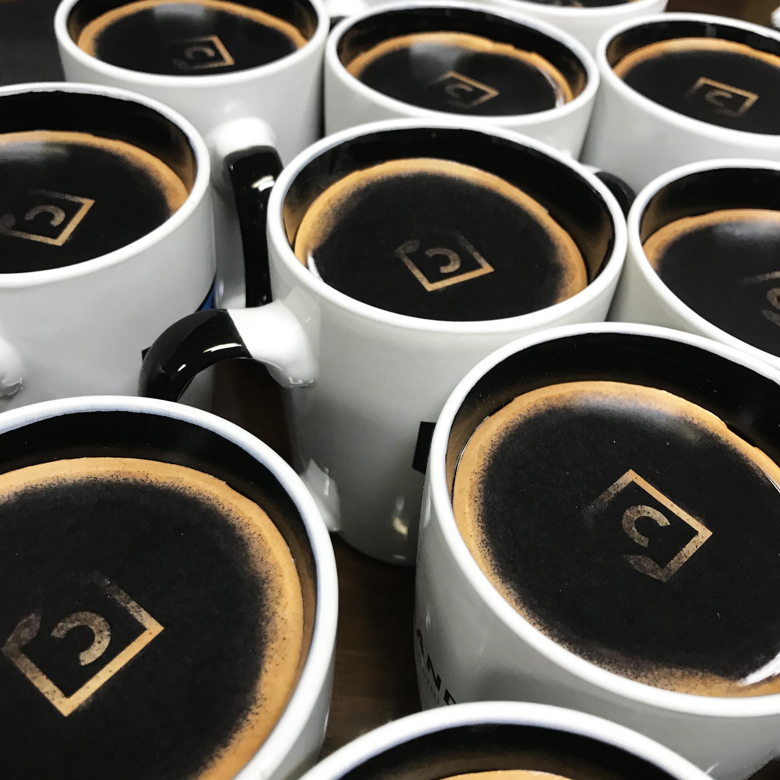 at-work-coffee.jpg