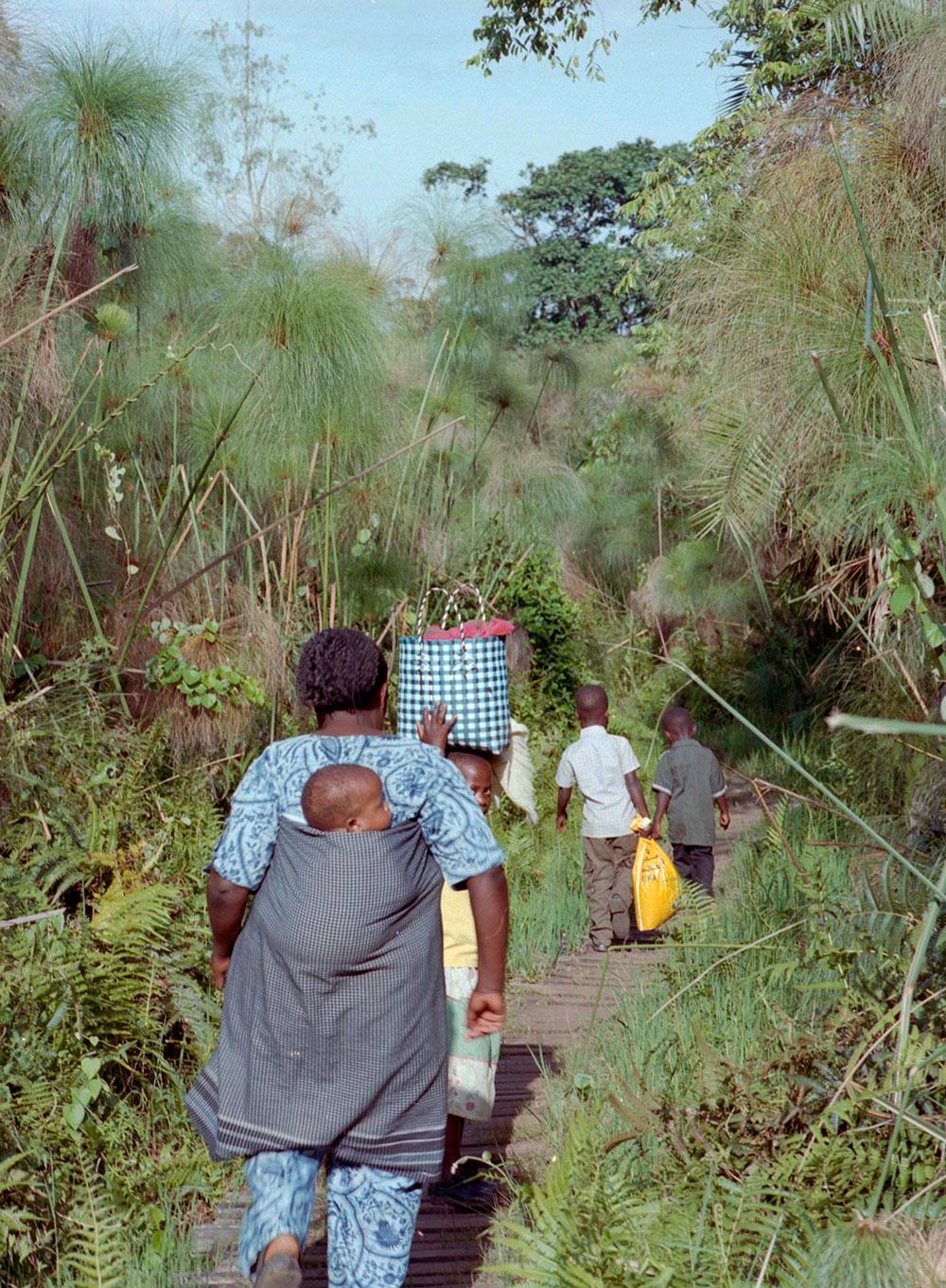 uganda2012-(45).jpg