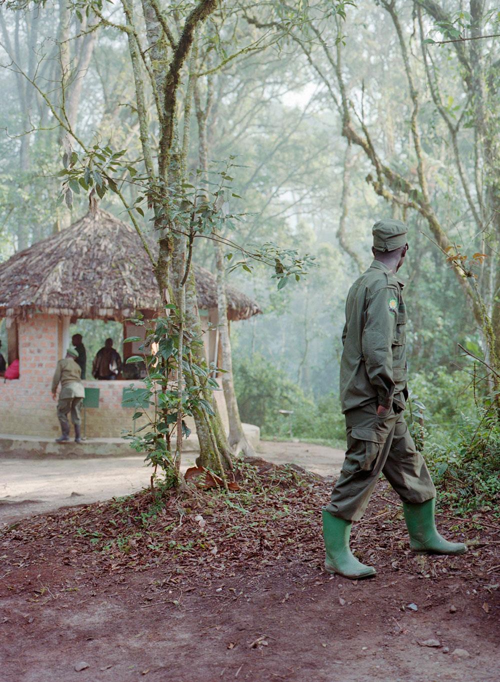 uganda2012-(4).jpg
