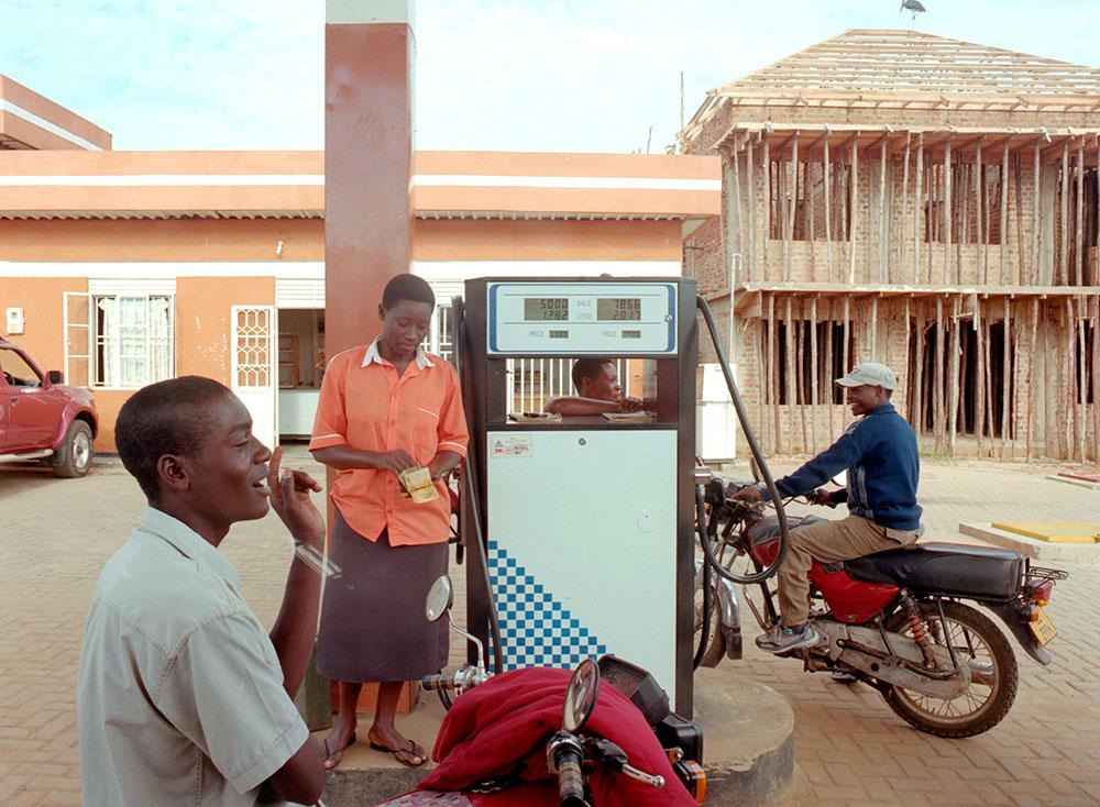uganda2012-(29).jpg