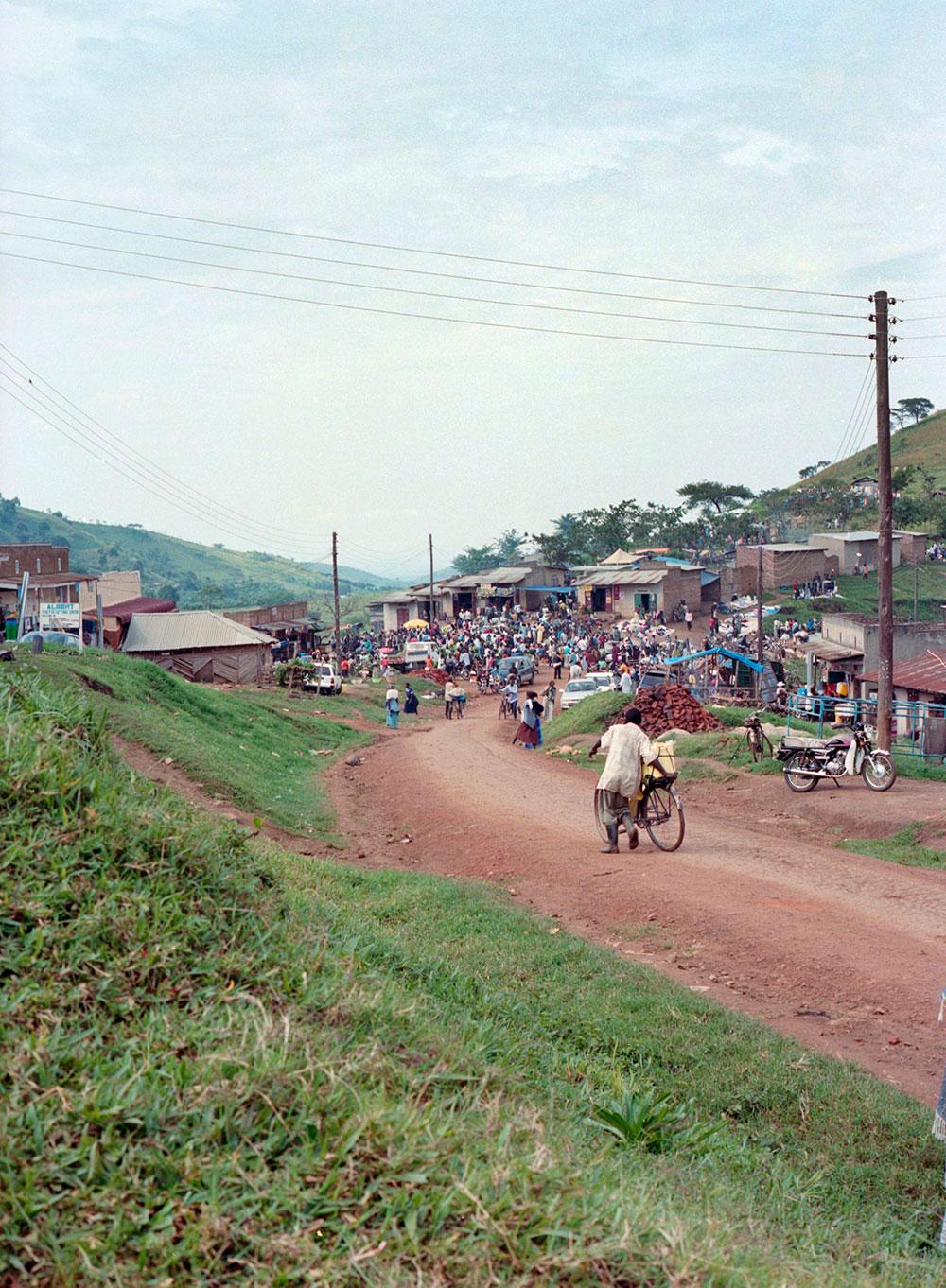 uganda2012-(60).jpg