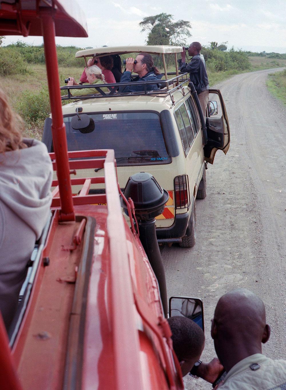 uganda2012-(117).jpg