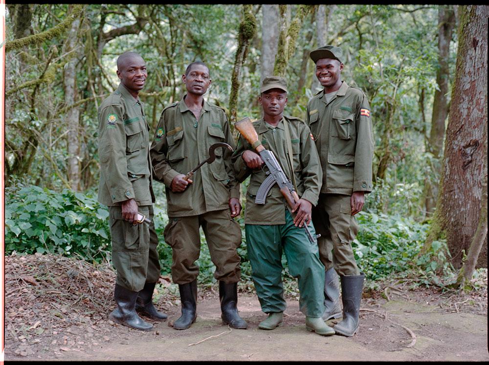 Uganda_MF_-(2).jpg