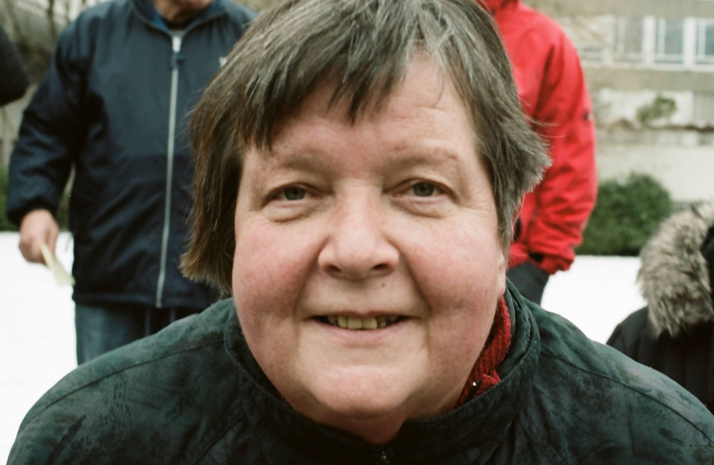 Kt.Uri, 2012-2016