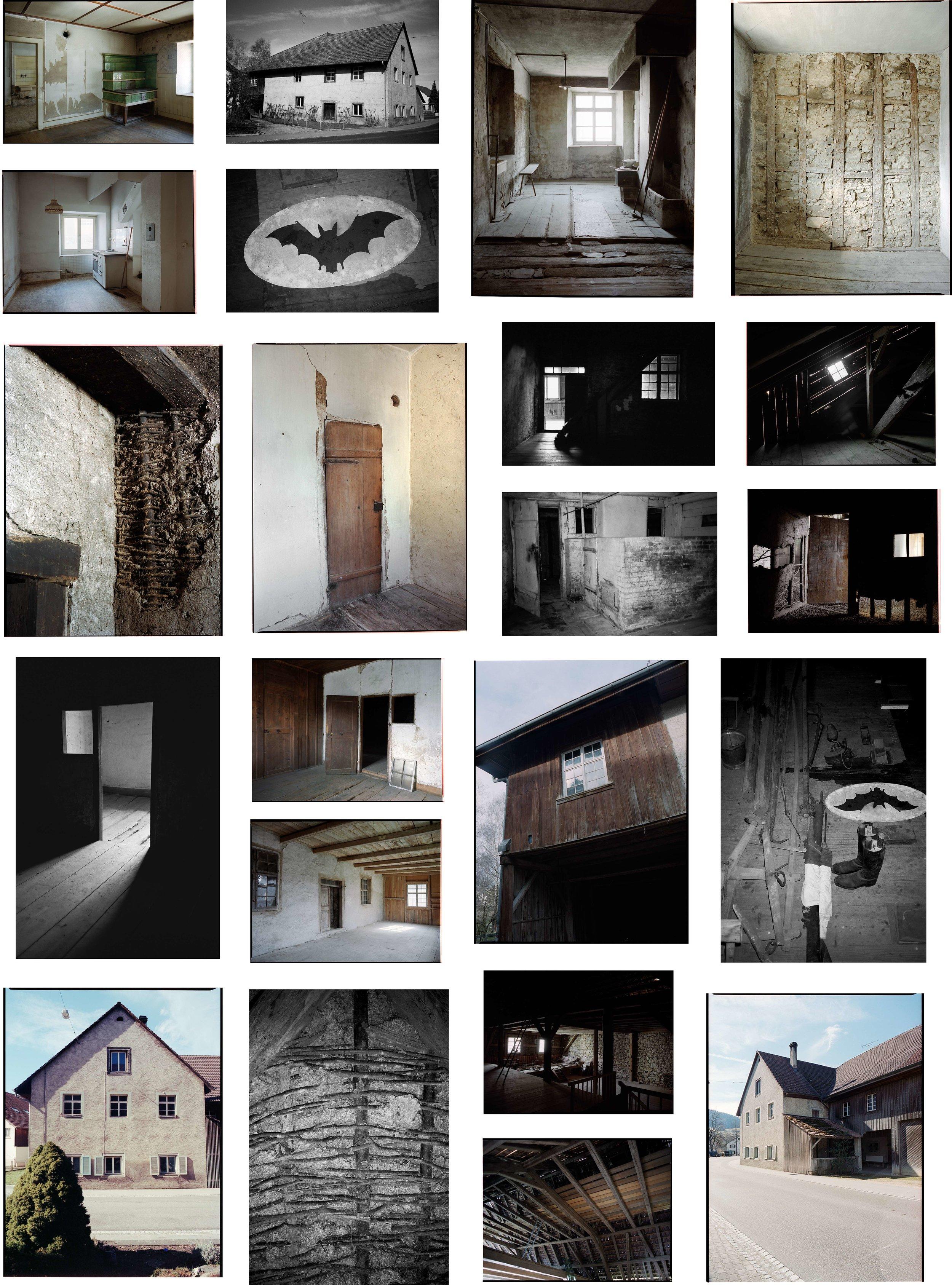 Blattkopie-Flederhaus.jpg