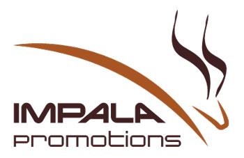Impala Promotions