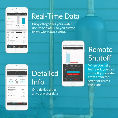 buoy-smarthome-iot-water.jpg