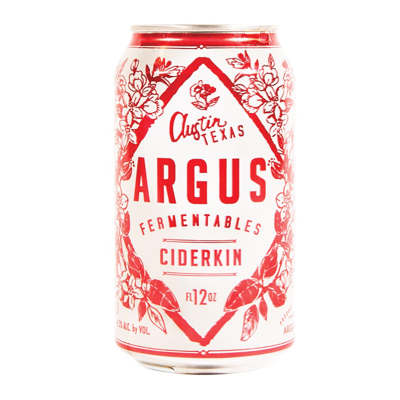 Argus-Cidery-Ciderkin.jpg