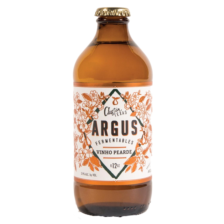 Argus-Cidery-Vinho-Pearde.jpg