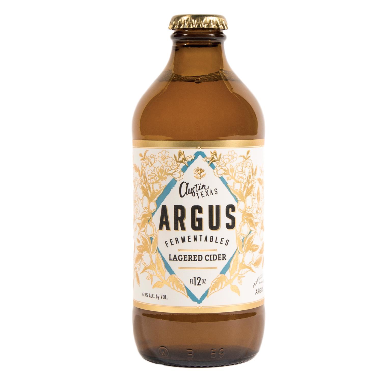 Argus-Cidery-Lagered-Cider.jpg
