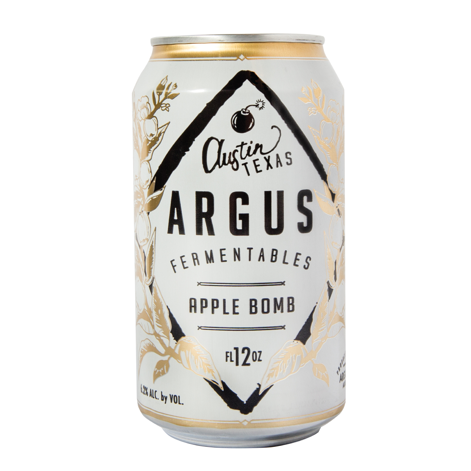 Argus-Cidery-Apple-Bomb-Web.jpg