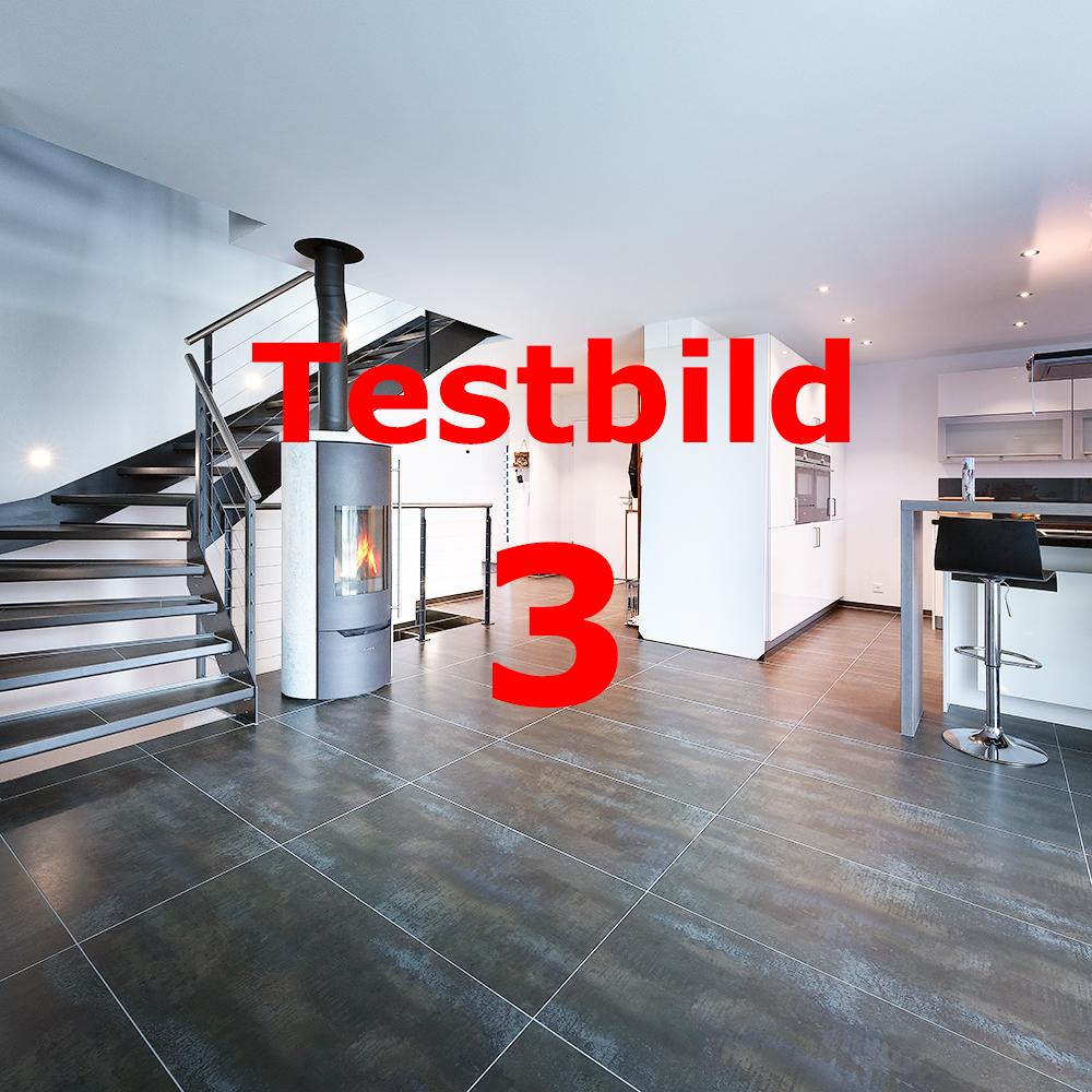 Test3_5DSR3562_Aq.jpg