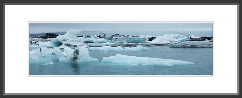 NielsenGalleryPano74x30_Ice_1.jpg