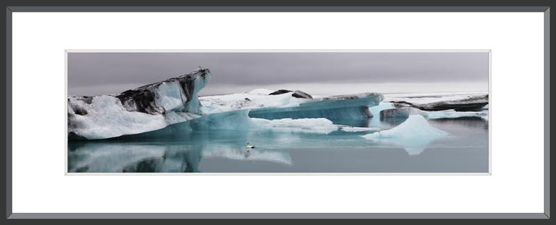 NielsenGalleryPano74x30_Ice_2.jpg