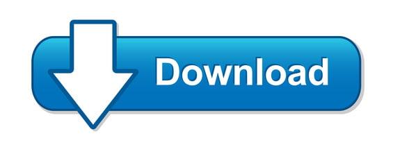 download-blau.jpg