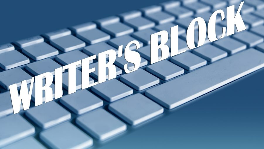 5 Helpful Tools To Combat Writer's Block (Really, They Work!)