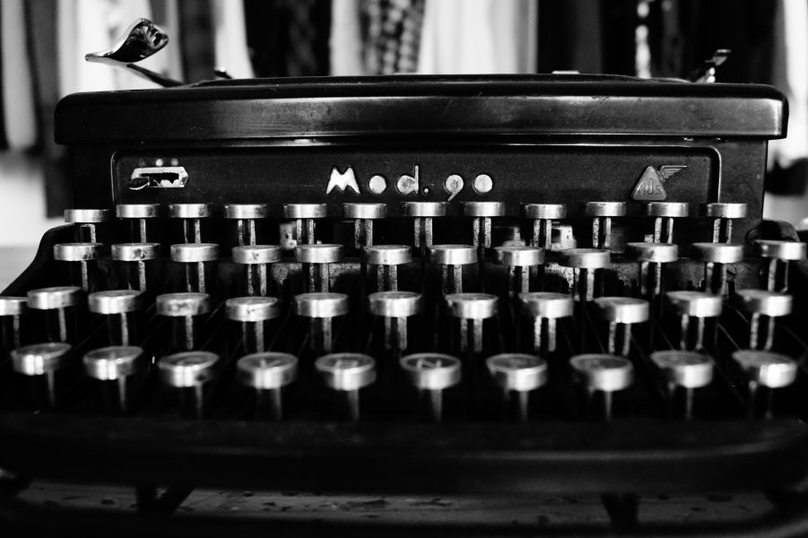 5 Reasons Experience Isn't Necessary For Writing A Good Story