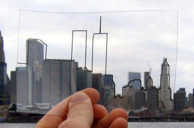911-new-york-rip-september-11th-skyline-Favim.com-177522.jpg