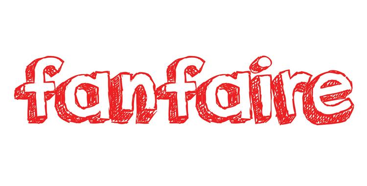 fanfaire.png