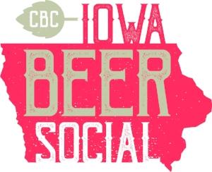 icbg_IowaBeerSocial_Logo_CMYK.jpg