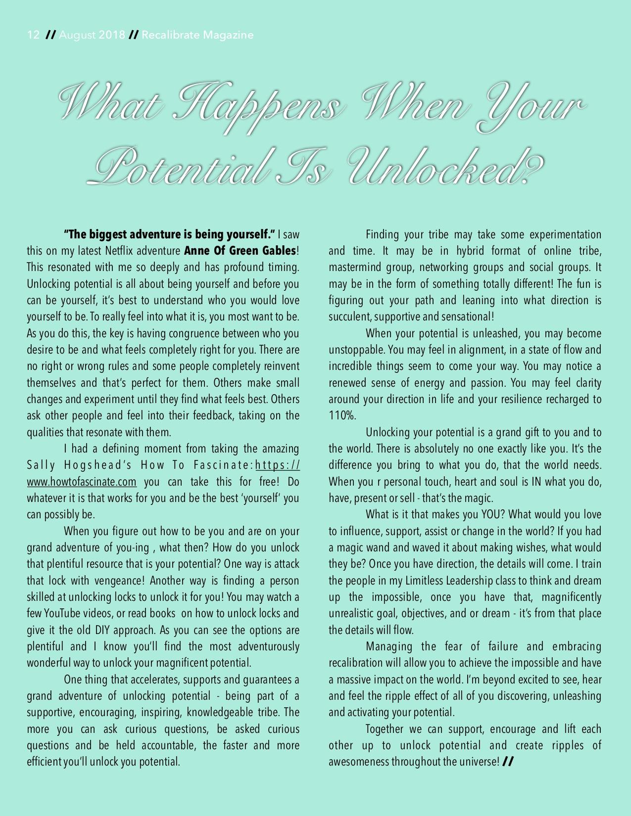Recalibrate MAGAZINE Page12.jpg