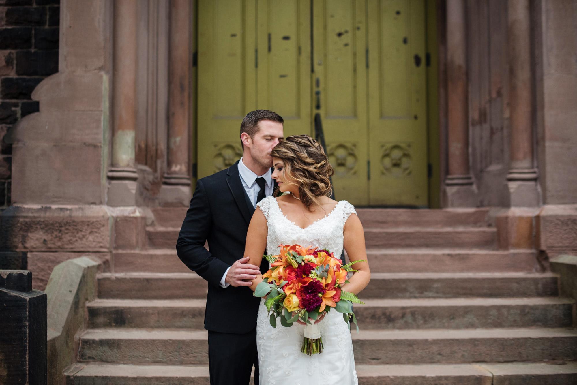 Chris Emma got married-Wedding Party Fun-0128.jpg
