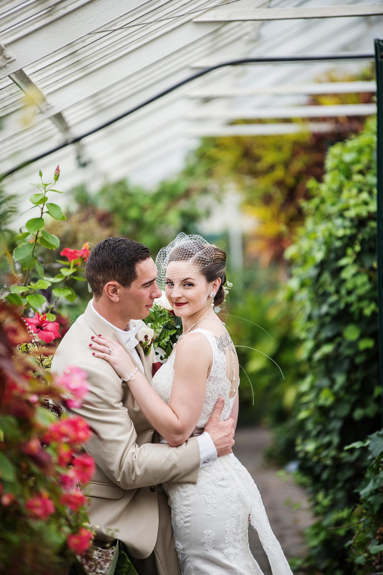John Kayla Married-John Kayla-0120.jpg