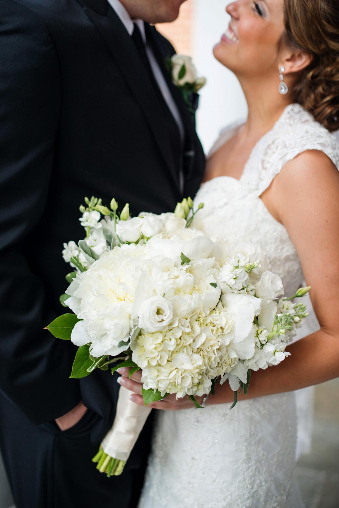 Ryan Jennifer s Wedding-Ryan Jennifer-0070.jpg