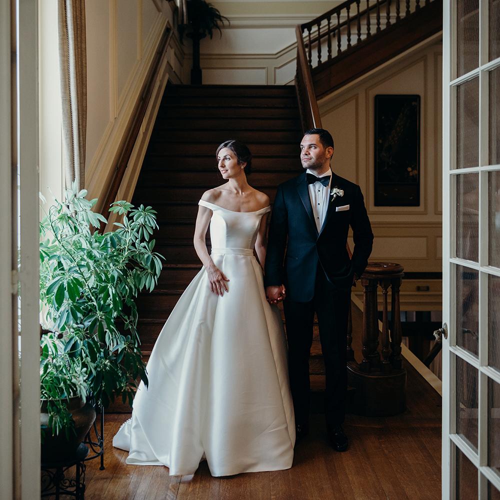 weddingservice.jpg