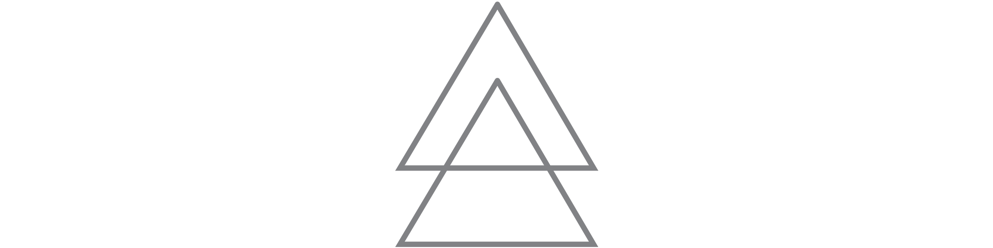 Triangle_Icon_Grey.png