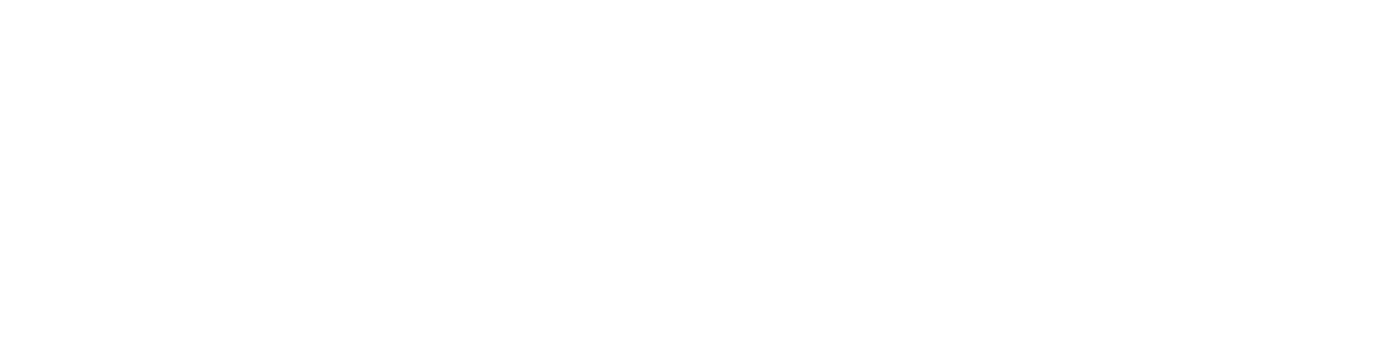 Triangle_Icon_White.png