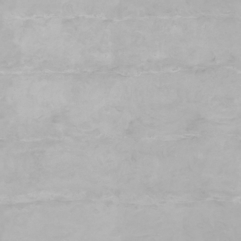 betónová stierka