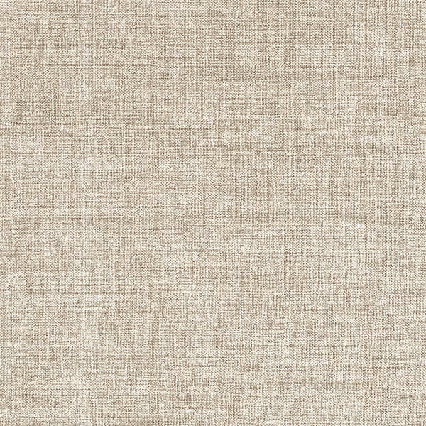 textílie