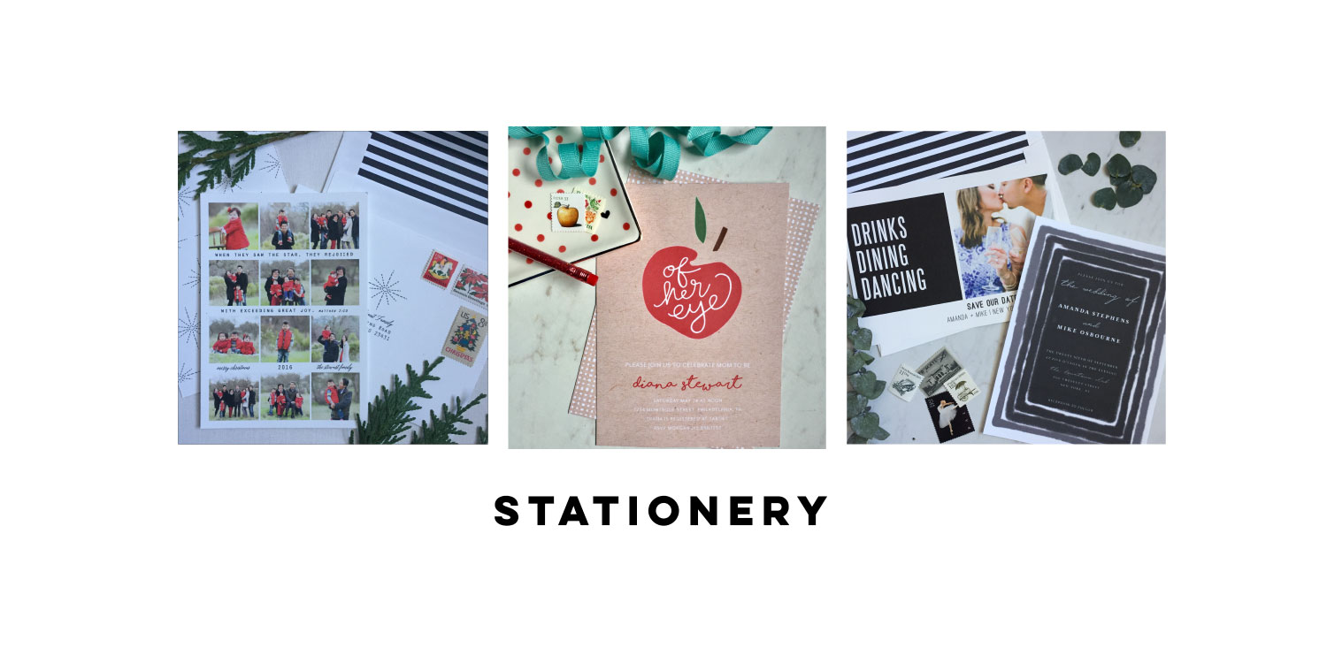 stationery-headers.jpg