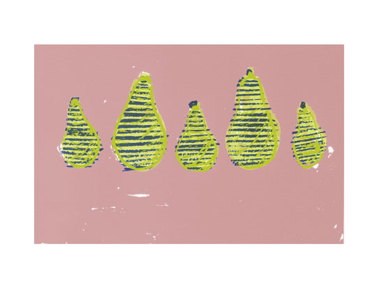 Pears-Border-to-Submit.jpg