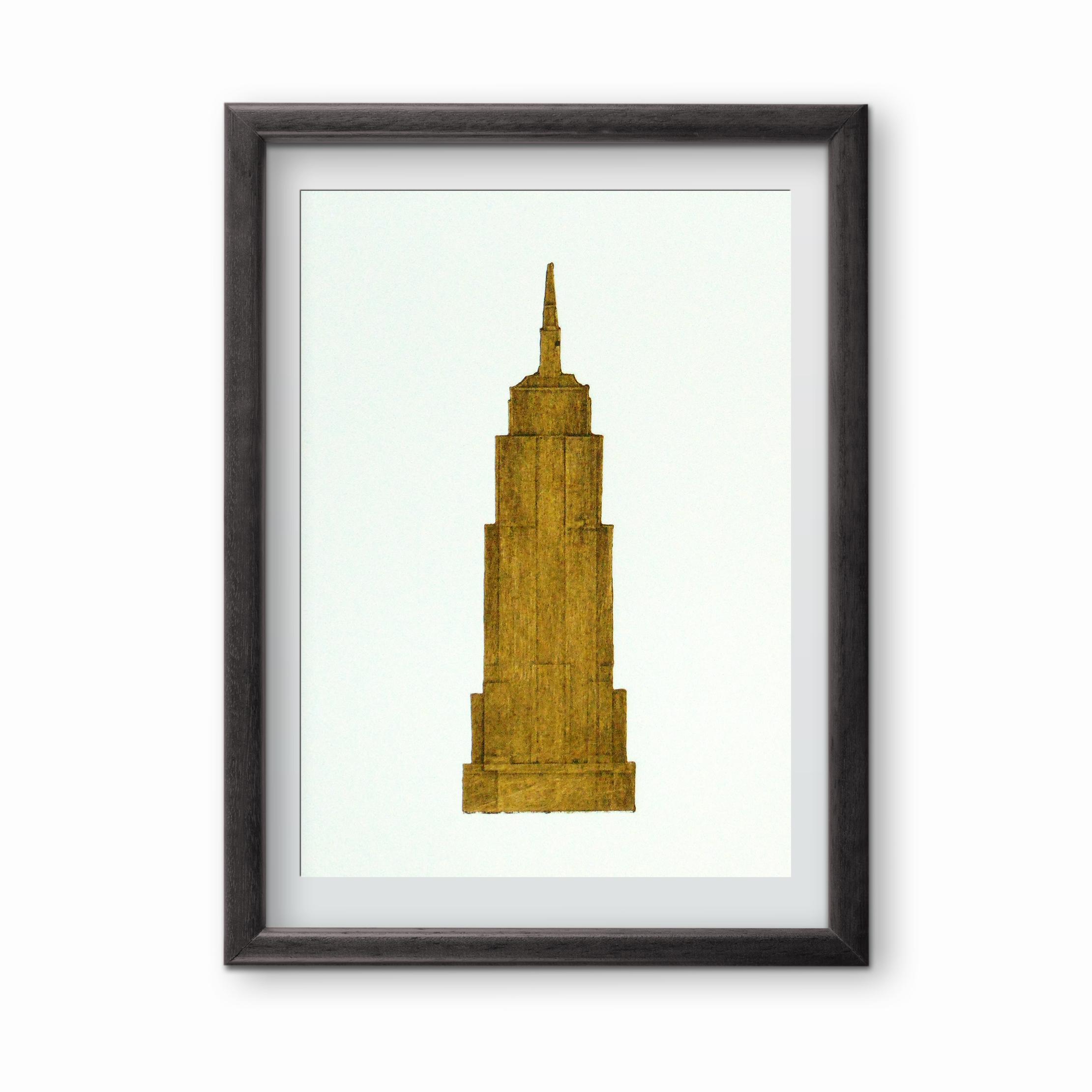 Empire Framed.jpg