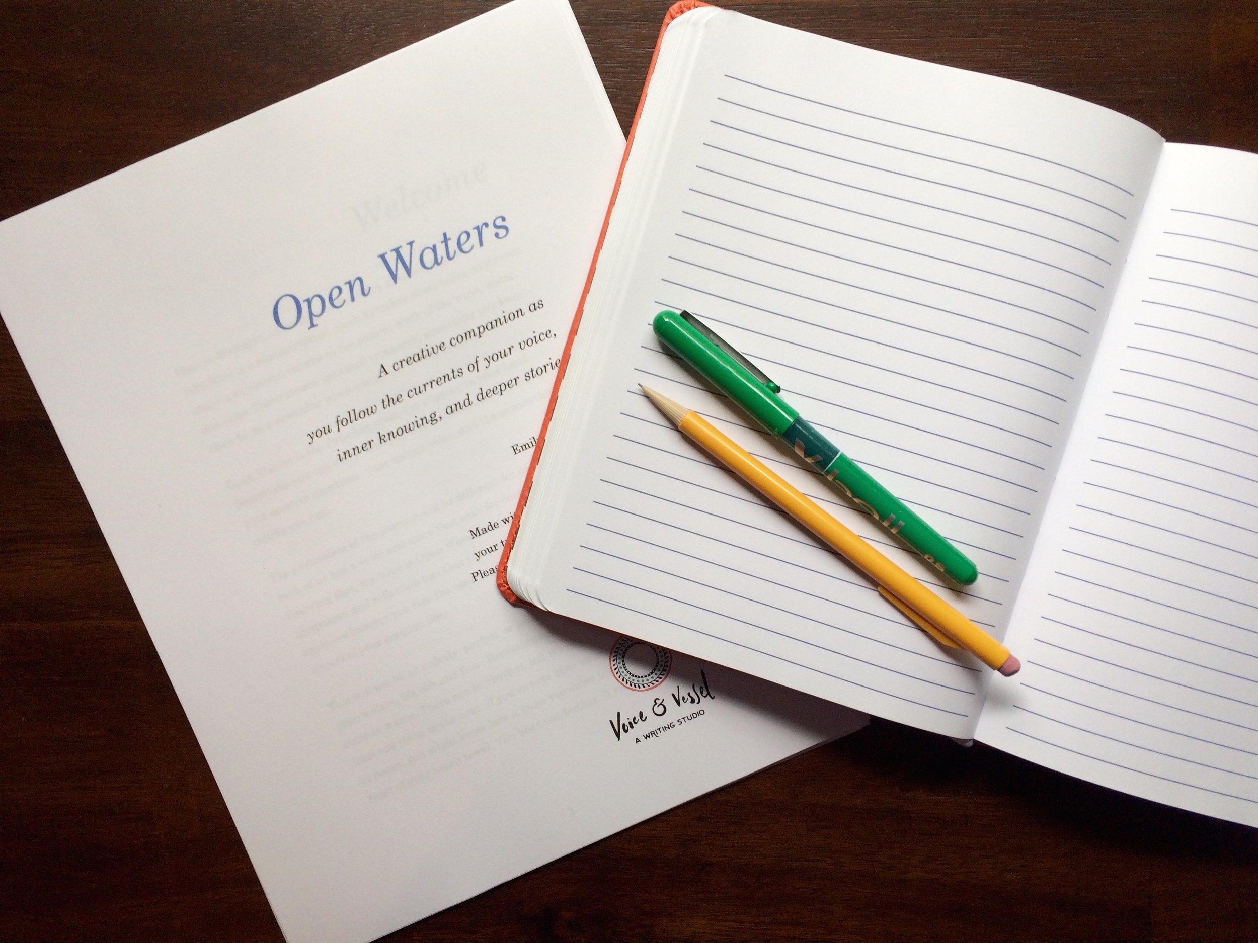 OpenWatersWriting.jpg