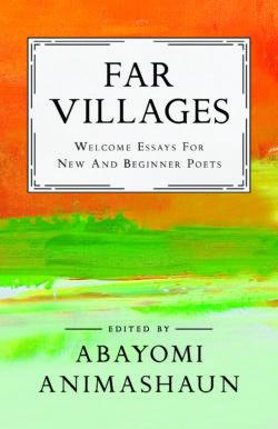 Far-Villages_Final_CMYK-250x386.jpg