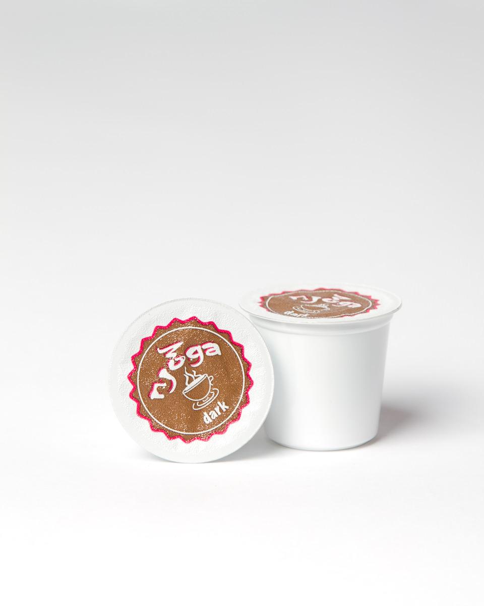 Njoga Coffee