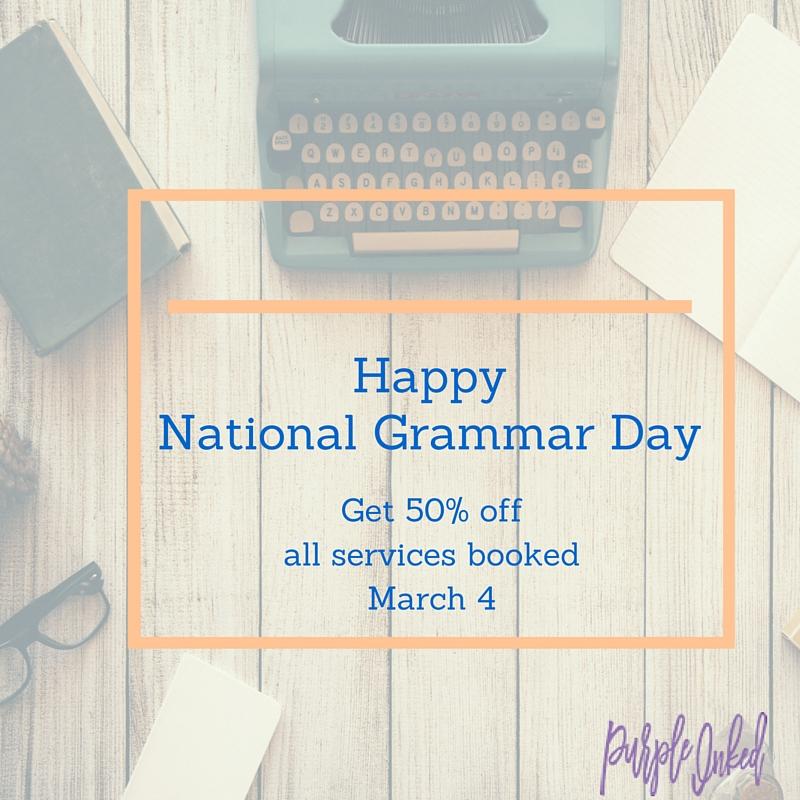 Happy National Grammar Day.jpg