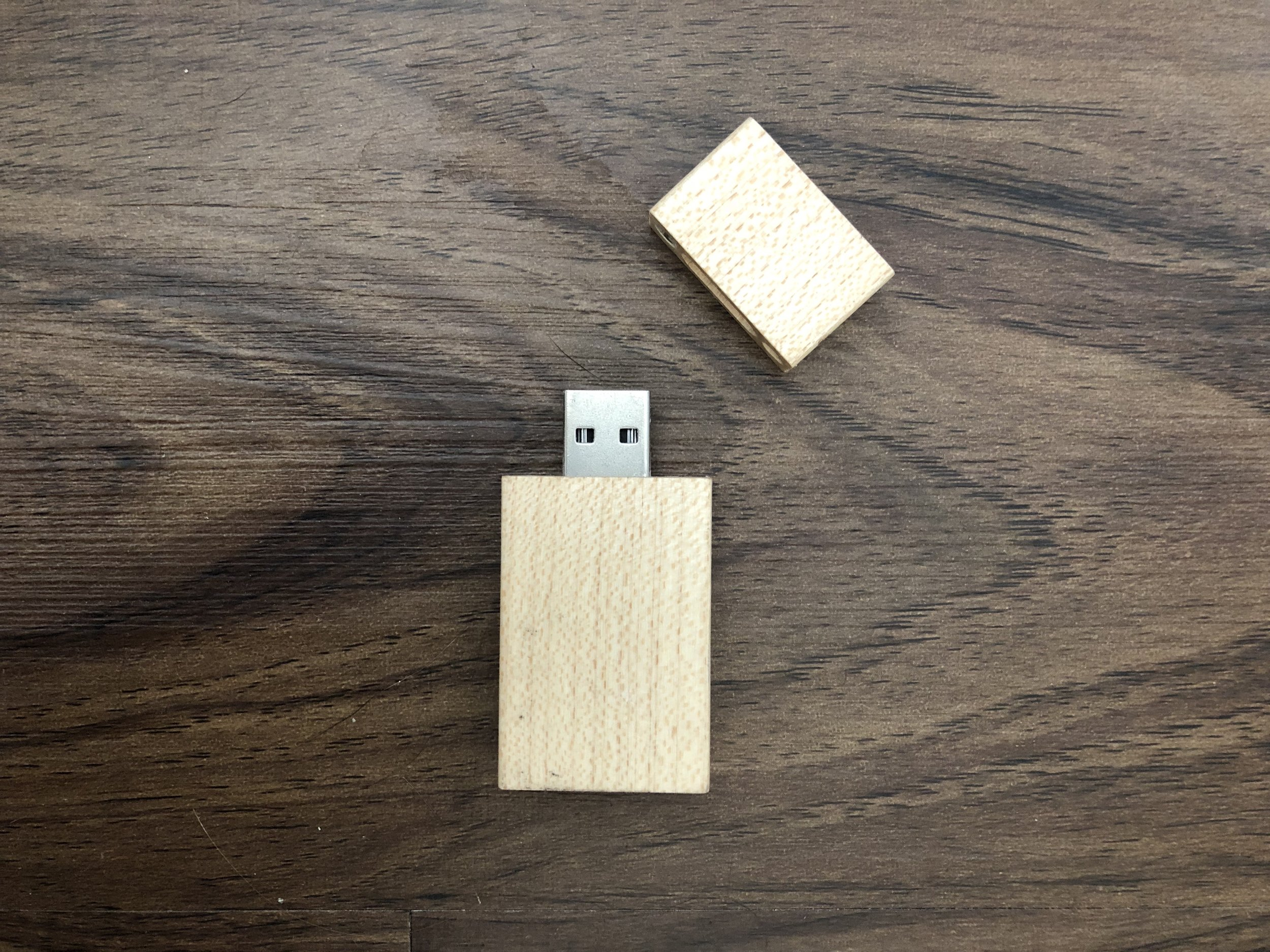 wood USB's - all your beautiful images delivered on a stylish usb for you to keep forever