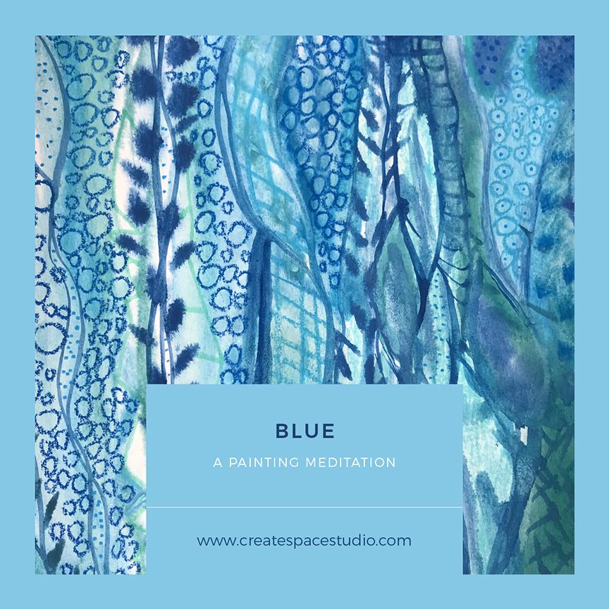 bluesocial.jpg
